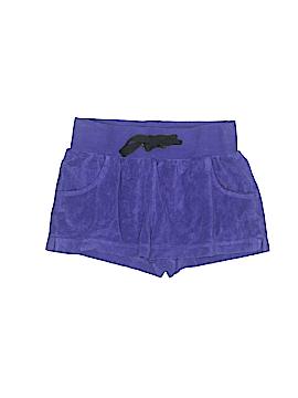 Xhilaration Shorts Size 7