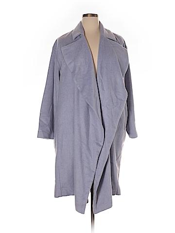 ASOS Coat Size 14