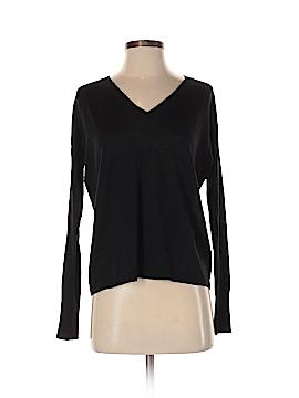 C. Wonder Pullover Sweater Size XXS