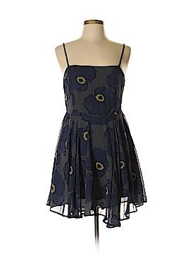 Illa Illa Casual Dress Size L