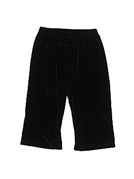 Bebemonde Casual Pants Size 18 mo