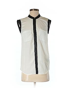 Rock & Republic Sleeveless Blouse Size XS