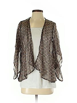 Willow & Clay Kimono Size S