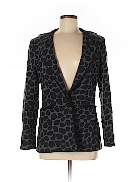 3.1 Phillip Lim Wool Blazer Size 4