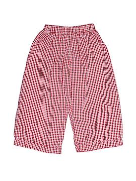 Rosalina Casual Pants Size 2T