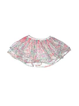 Cherokee Skirt Size 2T