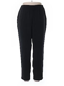Koret Casual Pants Size 16