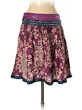 Choice Calvin Klein Casual Skirt 30 Waist