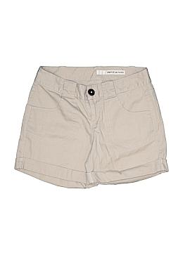 DKNY Shorts Size 4