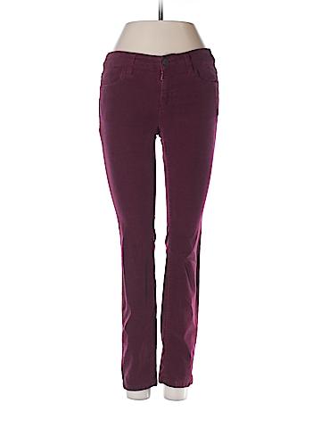 Ann Taylor LOFT Jeans Size 0 (Petite)