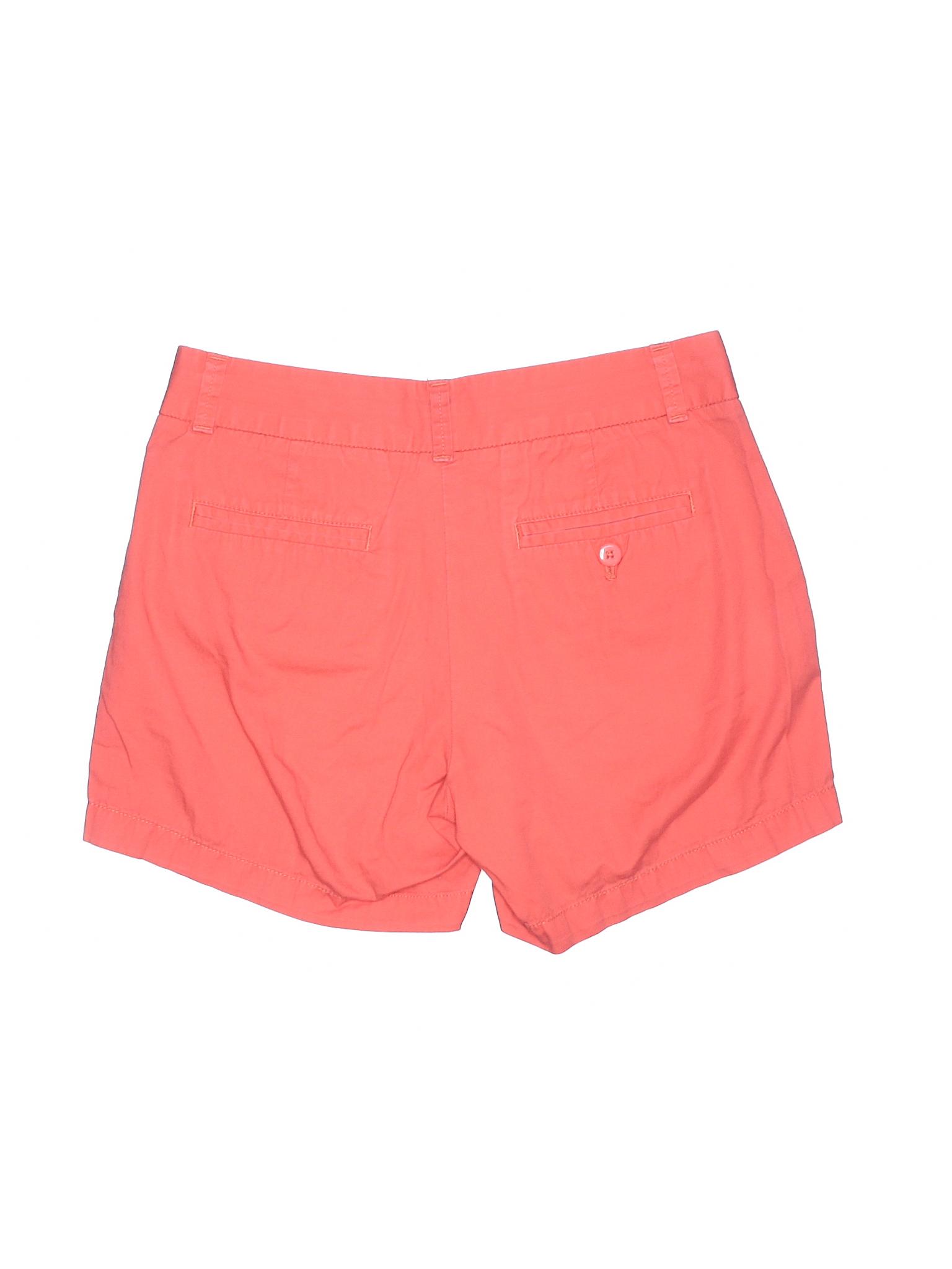J Crew Store Shorts Khaki Boutique Factory 6dwPpF5x