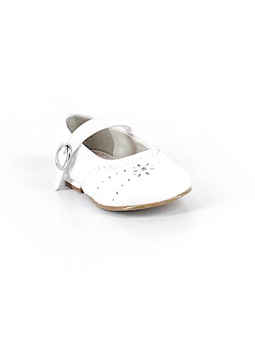 Stride Rite Dress Shoes Size 5 1/2
