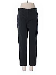 J. Crew Factory Store Women Khakis Size 2