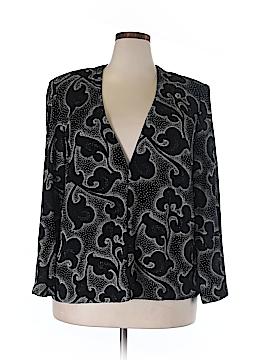 Alex Evenings Cardigan Size 20 (Plus)