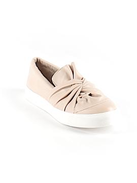 Mia Sneakers Size 11