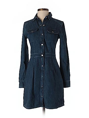 Rag & Bone/JEAN Casual Dress Size 0