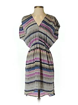 Mine Casual Dress Size 4