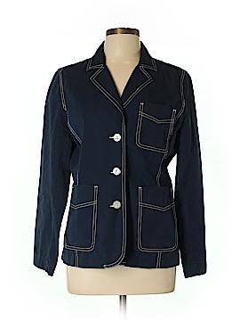 Isaac Mizrahi Blazer Size L