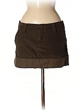 MNG Basics Casual Skirt Size 6