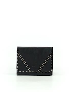 XOXO Wallet One Size