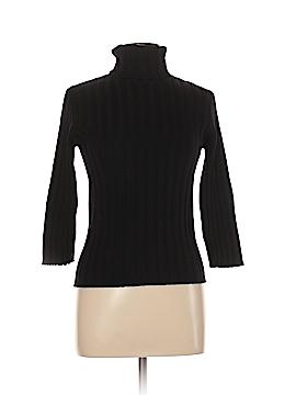 Rene Lezard Pullover Sweater Size L