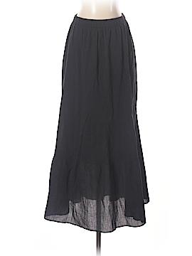 Uniqlo Casual Skirt Size 1