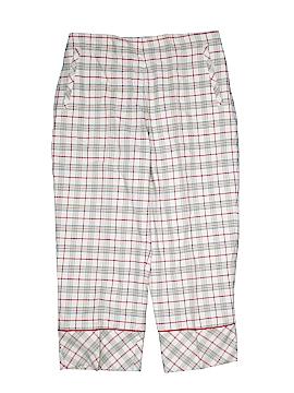 Liz Claiborne Golf Dress Pants Size 10