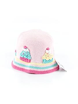 DayLee Design Bucket Hat One Size (Kids)