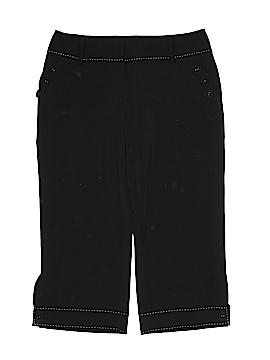 Cato Dress Pants Size 6