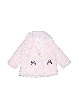 Cutie Pie Coat Size 18 mo