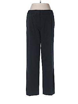 3.1 Phillip Lim Dress Pants Size 10