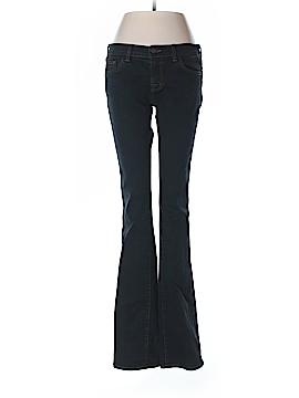Suzy Jeans 29 Waist