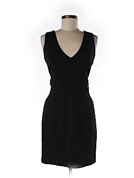 Walter by Walter Baker Casual Dress Size L