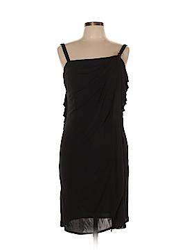 Karen Millen Cocktail Dress Size 10