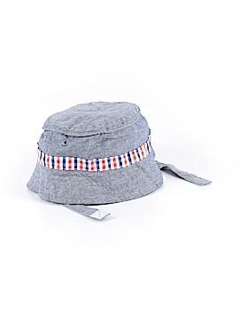 OshKosh B'gosh Bucket Hat Size 12-24 mo