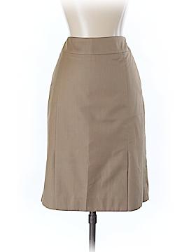 Isabel & Nina Casual Skirt Size 2