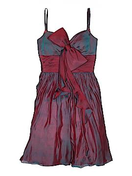 Jovani Cocktail Dress Size 2