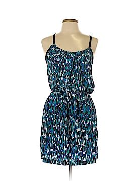 Aqua Casual Dress Size L