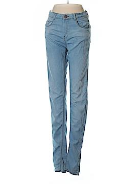 ASOS Jeans Size 1