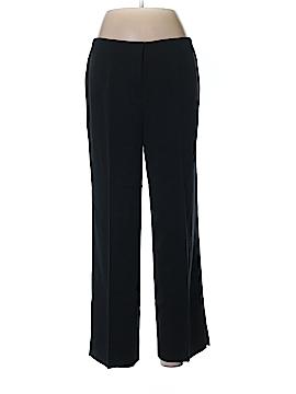 Randy Kemper Dress Pants Size 8