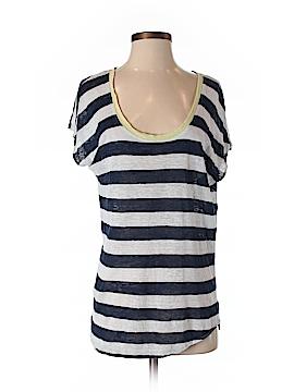 Andrea Jovine Short Sleeve T-Shirt Size XS