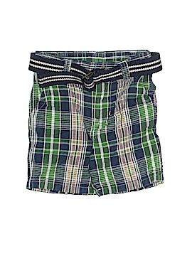 Greendog Shorts Size 6-9 mo