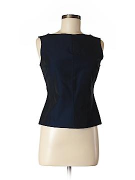 Isabel Ardee Sleeveless Blouse Size 6