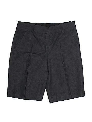 Robert Rodriguez Khaki Shorts Size 6