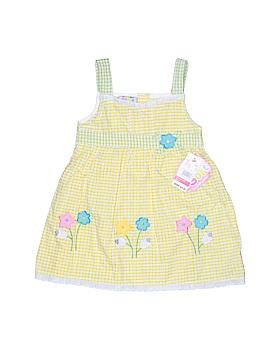 Sweet & Soft Dress Size 3T