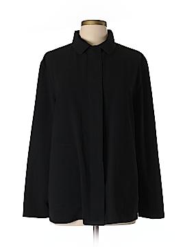 Hilary Radley Jacket Size 14