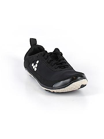Vivobarefoot Sneakers Size 38 (EU)