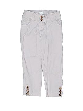 Neige Khakis Size 3