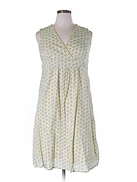 G.H. Bass & Co. Casual Dress Size 14
