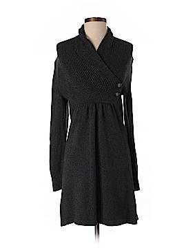Evan Picone Casual Dress Size S (Petite)